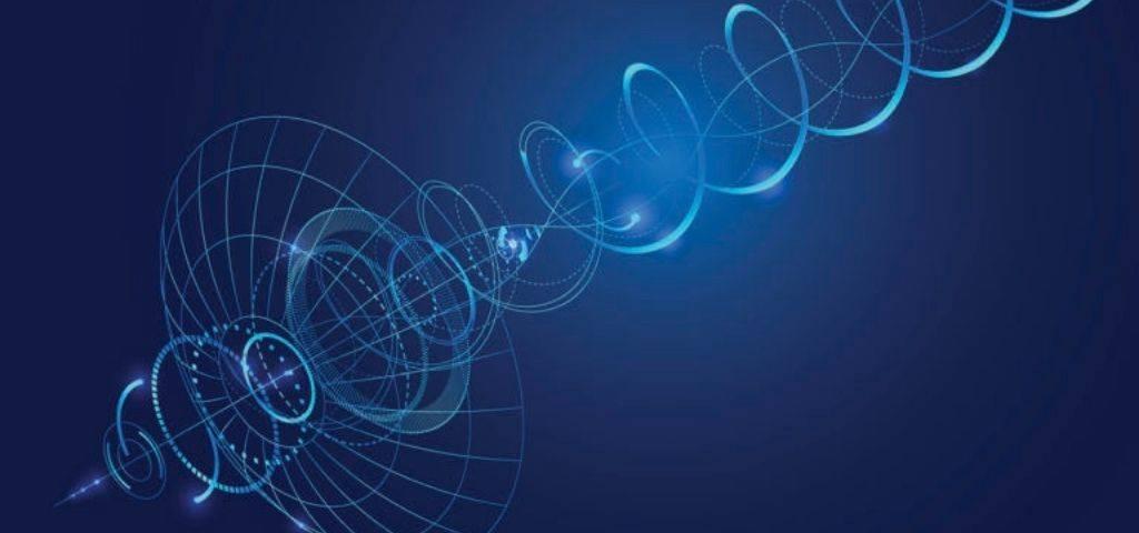 frequenze satellitari